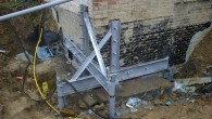 Commercial Foundation Laying and Construction In Sydney Surefoot Underpinning Specialist...